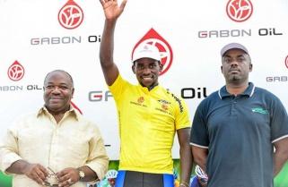 Rwanda Team for 2019 La Tropicale Amissa Bongo Named