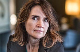 Pressure Mounts on University of Cambridge to Drop Genocide Denier Judi Rever