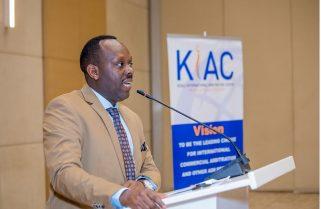 Sponsored: KIAC-Arbitration Vs Litigation, Choosing to Save Time and Money