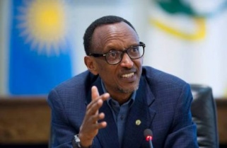 Foreign Investors Rushing to Rwanda After Kagame Reassurance