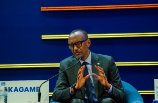 AfCFTA Should Be About Holistic Integration, Not Just Trade – Kagame