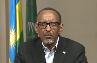 No One Loses when Women are Empowered – Kagame