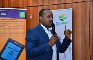 Rwanda Pension Body Announces Media Awards