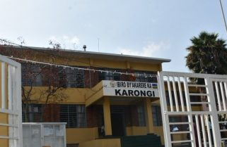 Karongi District Back In Parliament with Same Procurement Mistakes