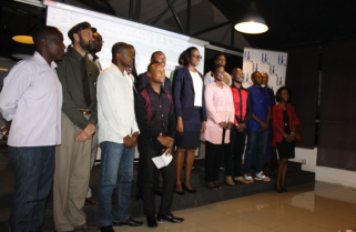 25 Entrepreneurs to Benefit from BK's Urumuri