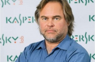 Russian Tech Mogul Kaspersky to Attend Transform Africa Summit in Rwanda