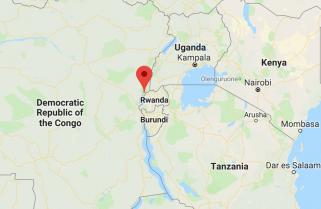 Rwanda Confirms Army Briefly Entered DRC Pursuing Smugglers