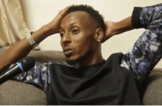 Artist Kid Gaju Gets Bail In Human Trafficking, Rape Case