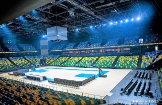Basketball Africa League to tip off historic inaugural season in May, in Kigali