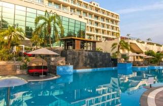 Rwandan Hospitality Industry To Earn $40M