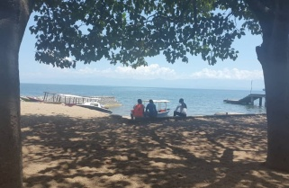Dead Bodies from DRC Force Rwanda to Halt Activities in Lake Kivu