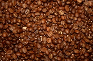 Starbucks Places High Price on Rwandan Premium Coffee