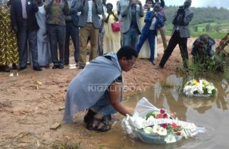 Do Not Be Fooled, the 1994 Genocide Against the Tutsi Was A Climax of Long Extermination Agenda