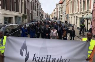 Exiled Politicians Using Provocative Language against Tutsi – Senate