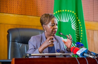 Rwanda Will Not Return Mistreatment Against Uganda