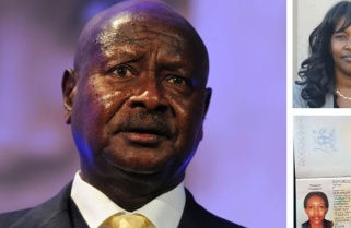 Museveni Letter Is A Bag of Comical, Yet Sad Contradictions
