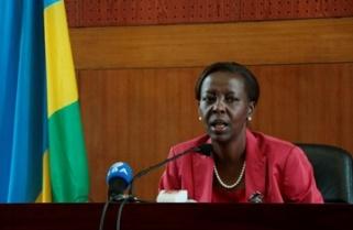 Rwanda Doesn't Expect FDLR rebels to Disarm