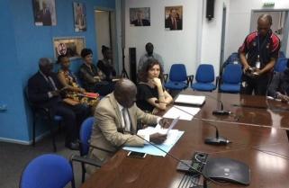 No Single M23 Rebel on DRC Territory – Says MONUSCO