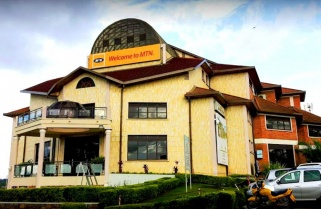 MTN, RURA in Prolonged Negotiations Over $8.5m Fine