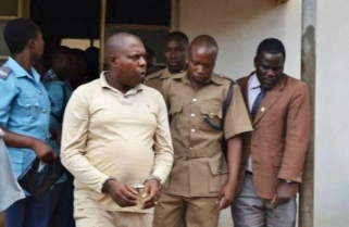 Malawi Court to Begin Extradition Hearing for 'Wealthy Genocide Suspect'