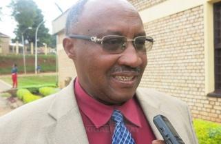 Rwanda Celebrates Six Decades of African Liberation