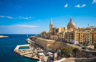Malta Approves Rwandan Covid-19 Vaccination Certificate