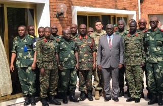 Uganda-Rwanda Relations: Is Uganda Politicising Regional Issues?