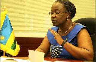 Parliament Summons Environment Minister to Explain Gaps In Natural Resources Management