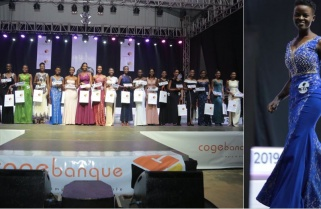 Miss Rwanda 2019: Is Media Fuelling Fanaticism and Controversy?