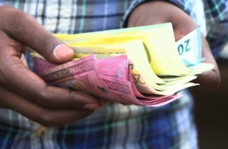 Rwanda Raises Penalties Against Money Laundering, Financing Terrorism