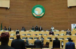 Kwibuka27: World Leaders, Organisations Join Rwanda to Commemorate the Genocide Against Tutsi