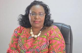 You Have Been Dismissed – Prime Minister Tells Demobilisation Boss