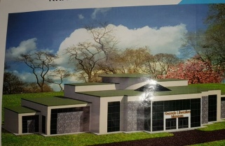 Rwanda Liberation Museum Facelift Due June 2020