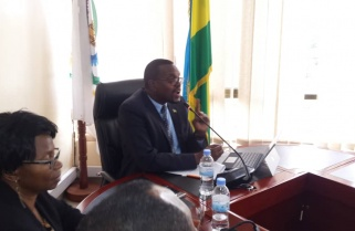 Rwanda: Prosecution to Appeal against Acquittal of the Rwigaras