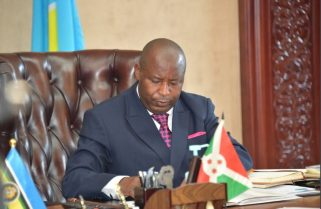 COVID-19: After Months of Denying, Burundi Imposes Measures, To Do Mass Testing