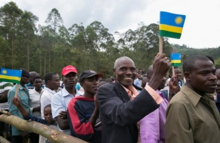 Rwandans Can Live Up to 70 years