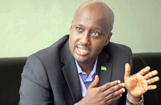 EAC Is Functional Despite Challenges – Nduhungirehe