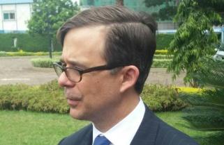 New US Ambassador to Rwanda Pledges More AGOA Talks