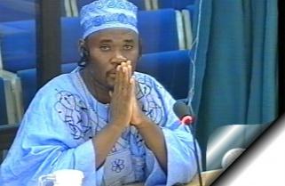 Shock in Rwanda as Genocide Convict Ngeze Hassan Seeks Early Release