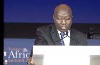 African Youth Is an Asset of Technology Expansion – PM Ngirente