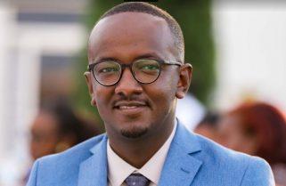 Jeff Bezos-Backed FinTech Chipper Cash Strengthens its Presence in Rwanda