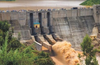 Rwanda, China to Sign Financing Deal for Nyabarongo Power Project