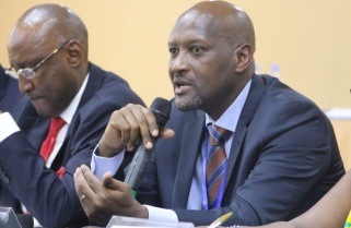 FERWAFA Executive Committee Given Mandate to Prepare Fresh Elections