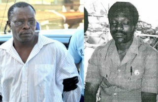 Paris Court Hands Life Sentence to Ngenzi and Barahira