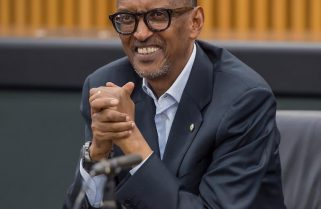 President Kagame Prepares Africans for Continental Free Trade Deals