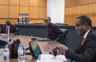 Rwanda: Curfew Hours Reduced, Passengers from India for 7-Day Quarantine