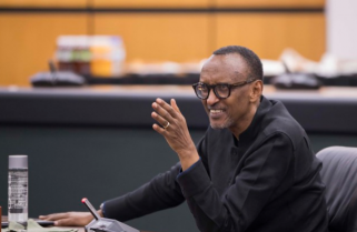 Rwanda, Qatar Working on Several Investment Projects – Kagame
