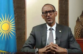 In 2017, Reject Bad Service and Demand Answers – Says Kagame