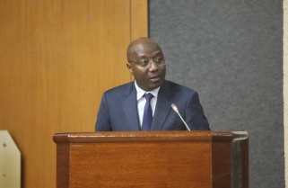 We Will Clean Up SACCOs – PM Ngirente