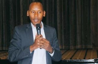 Rwanda Could Start Issuing Municipal Bonds